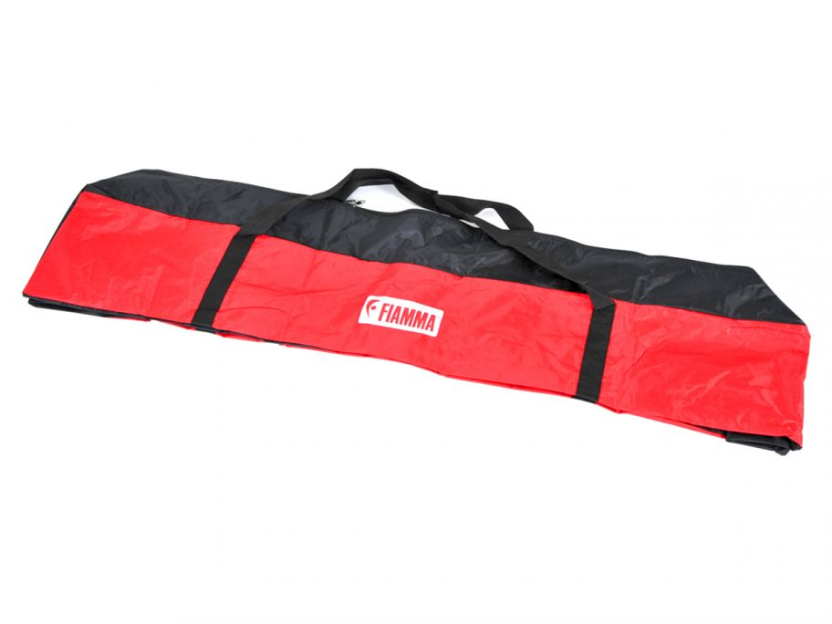 Fiamma Mega Bag Light