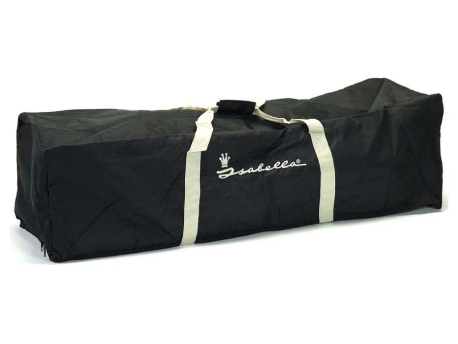 Isabella Medium borsa porta tenda