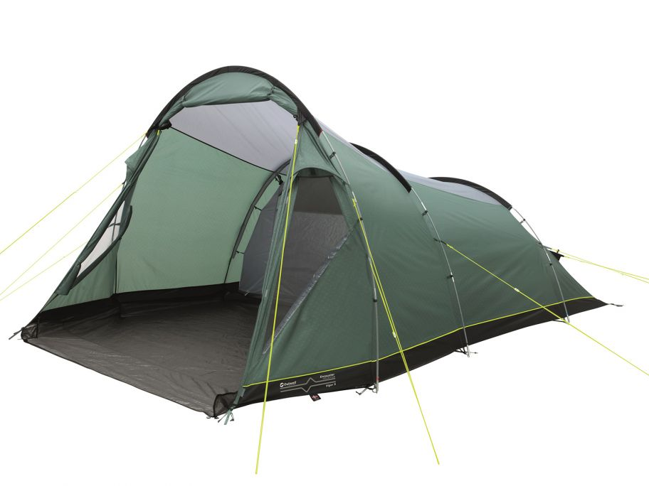 Outwell Vigor 5 tenda a tunnel