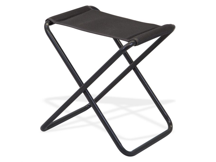 Westfield Performance Stool XL sgabello