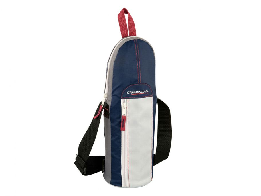 Campingaz Bottle Cooler borsa termica