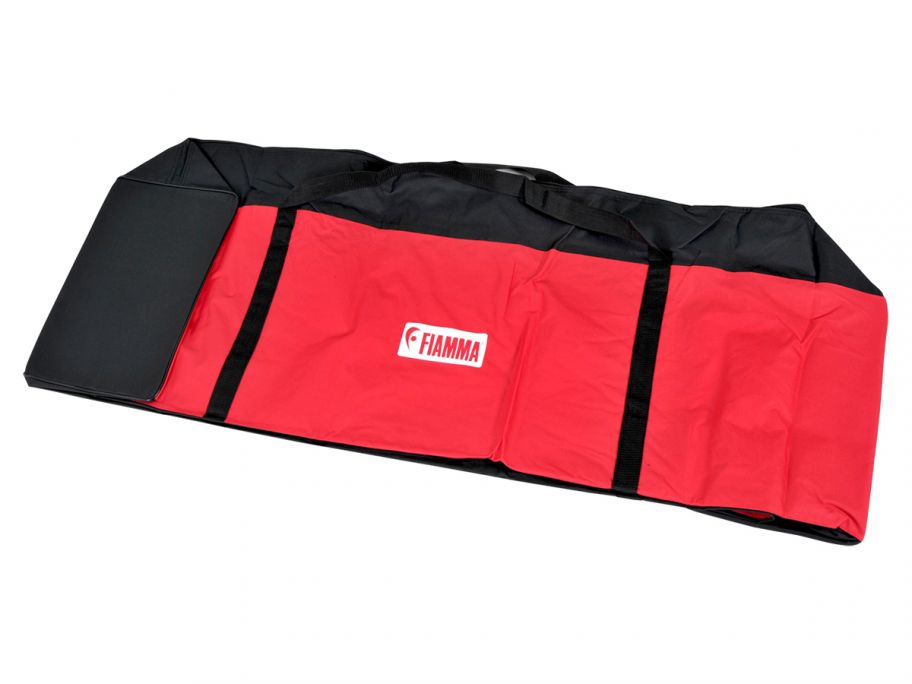 Fiamma Mega Bag