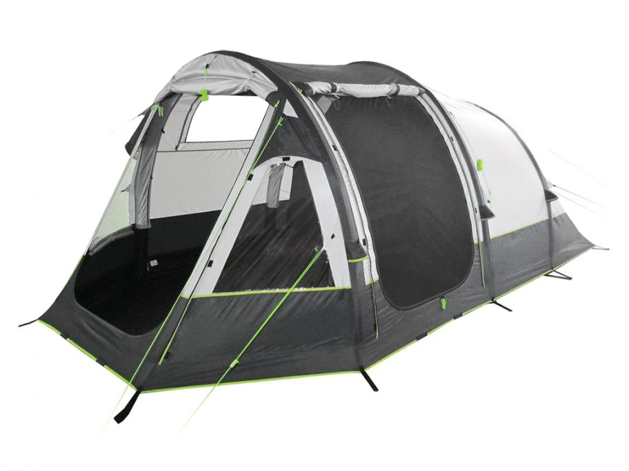 Obelink Summer 4 Easy Air tenda a tunnel