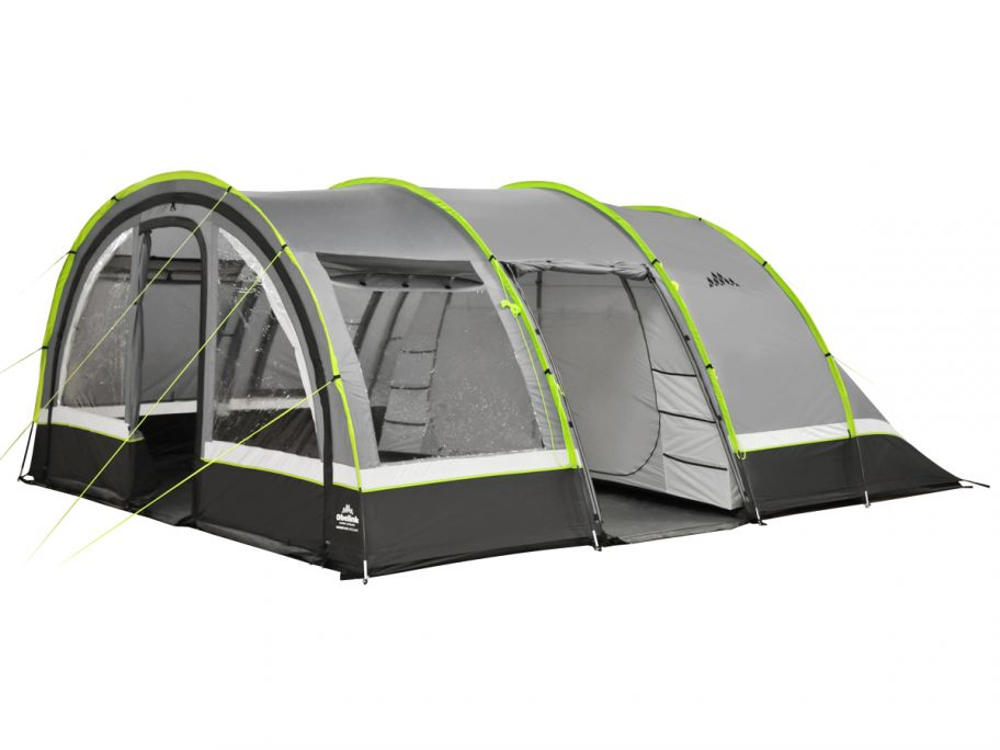 Obelink Lugano 6 XL Excellent tenda a tunnel