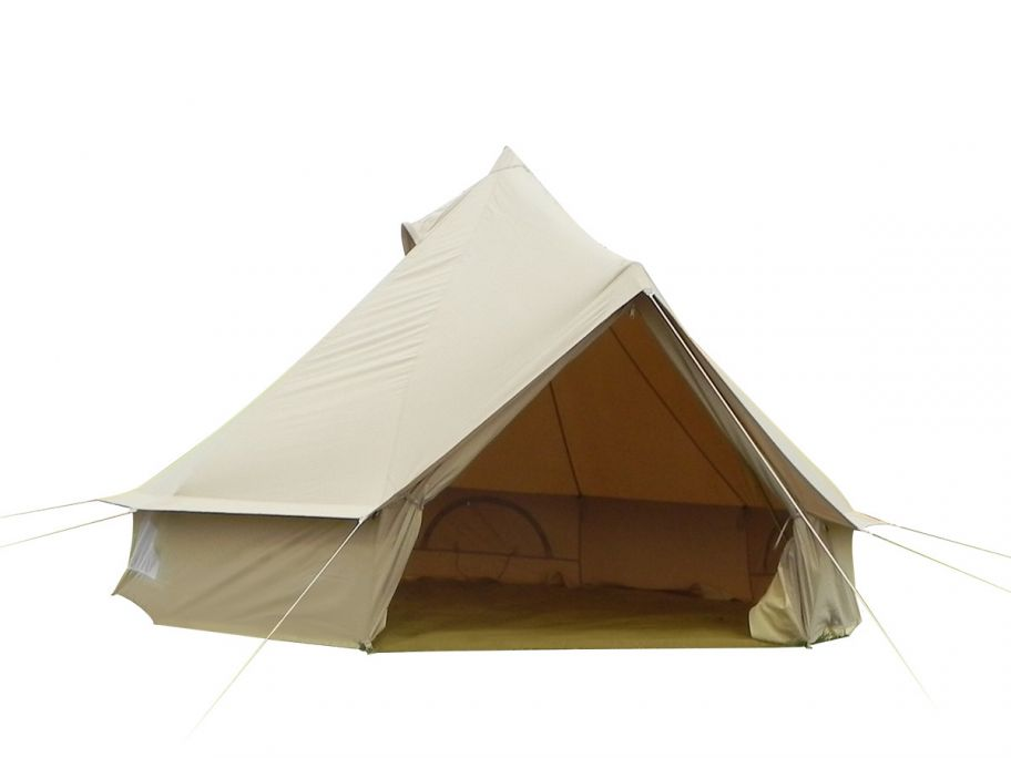 Obelink Sahara 300 Ultimate tenda conica