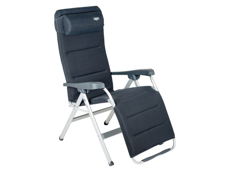 Crespo AA-234 Air-Elite sedia relax