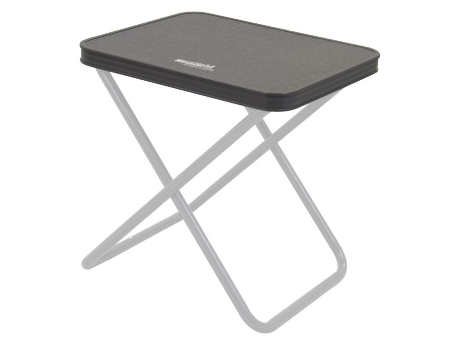 Westfield Performance Stool XL piano d'appoggio