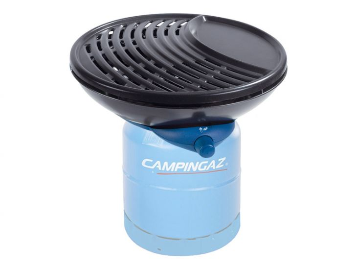 Campingaz Party Grill R fornello