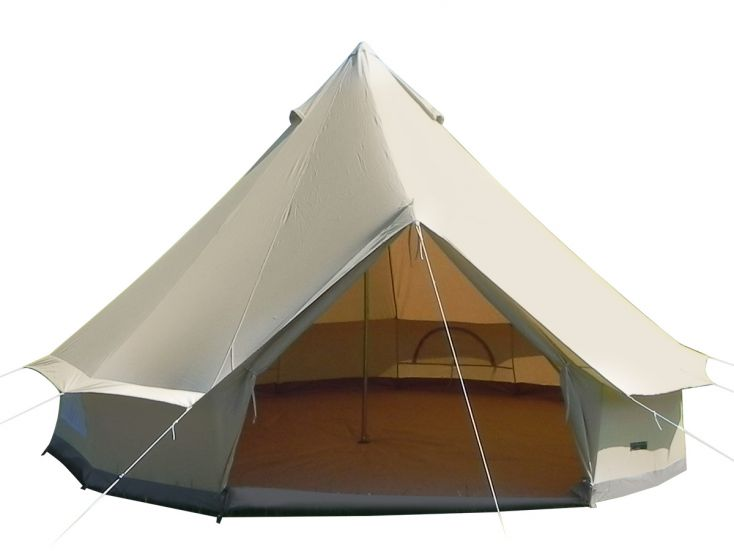 Obelink Sahara 400 Ultimate tenda conica