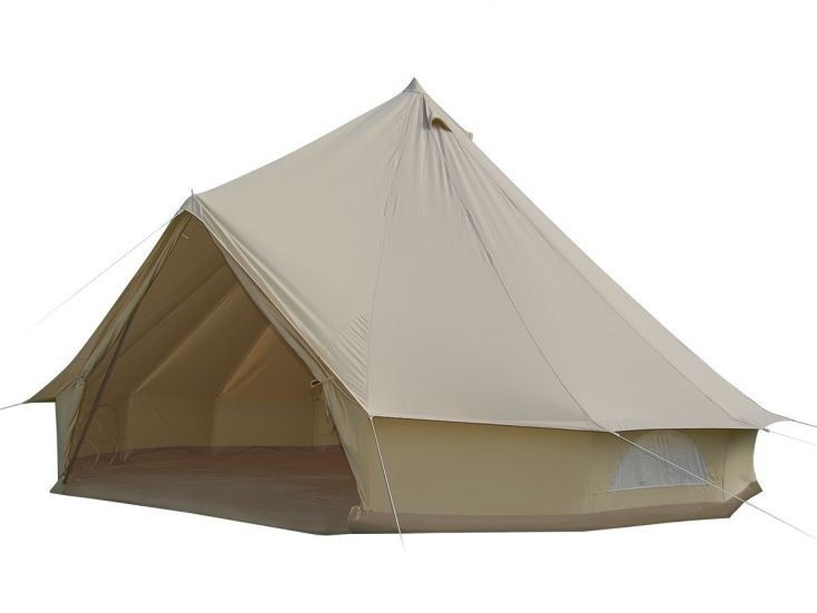 Obelink Sahara 500 Ultimate tenda conica