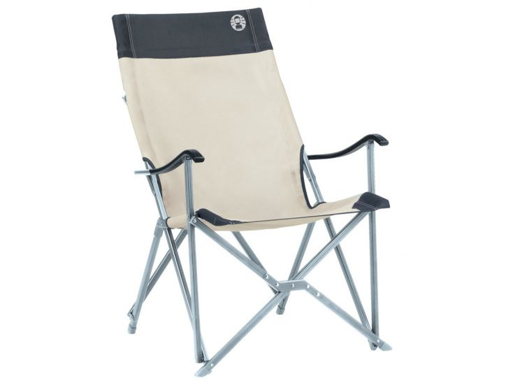 Coleman Sling Chair sedia pieghevole
