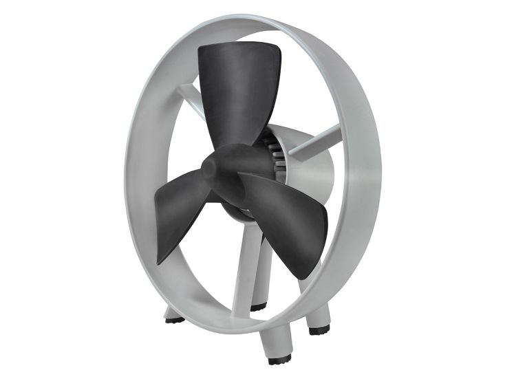 Eurom Safe Blade Fan ventilatore