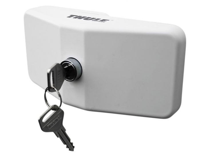 Thule Door Lock serratura