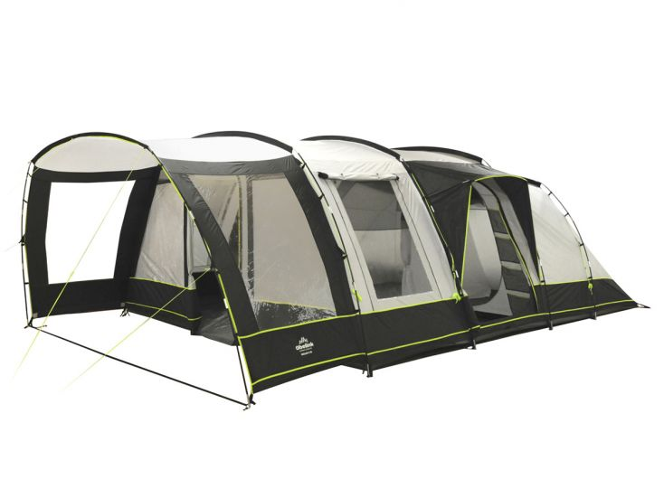 Obelink Dallas 6 XL tenda a tunnel