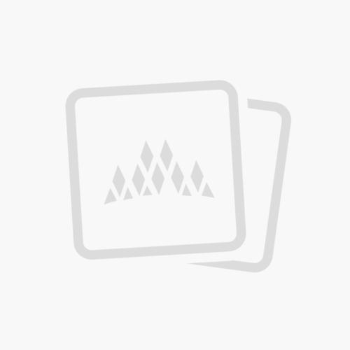 Pro Plus kit di fissaggio amaca