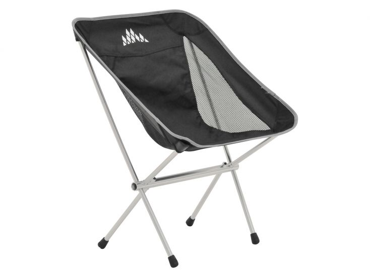 Obelink Ultra Light chair sedia pieghevole