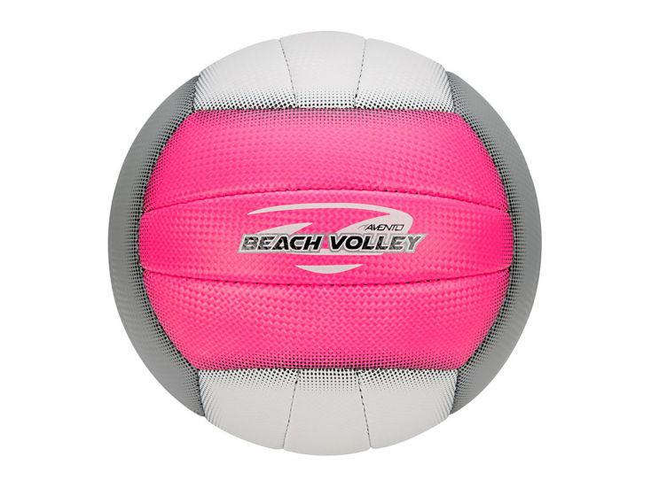 Avento pallone soft touch da beach volley