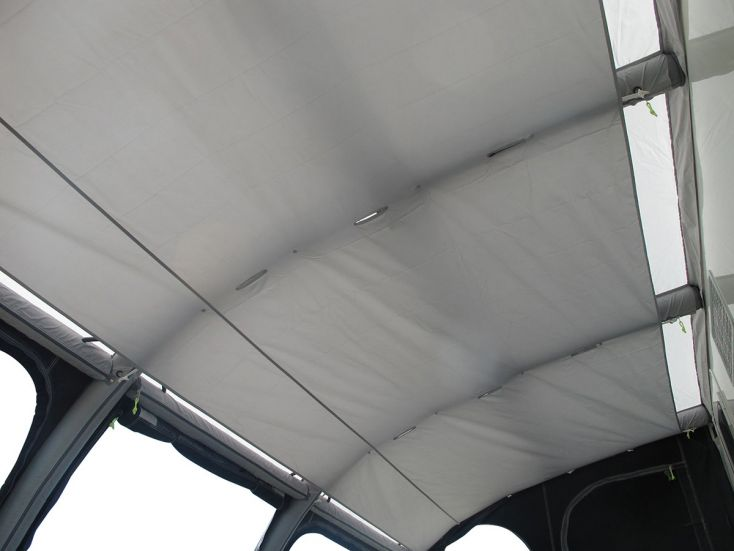Kampa Motor Rally Air 260 S Roof Lining 2018 - telo sottotetto