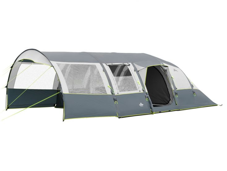 Obelink Portico 6 Easy Air tenda a tunnel