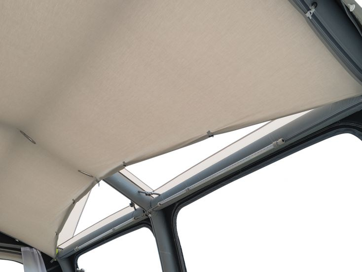 Kampa Motor Rally Pro Special 2019 390 L Roof Lining - telo sottotetto