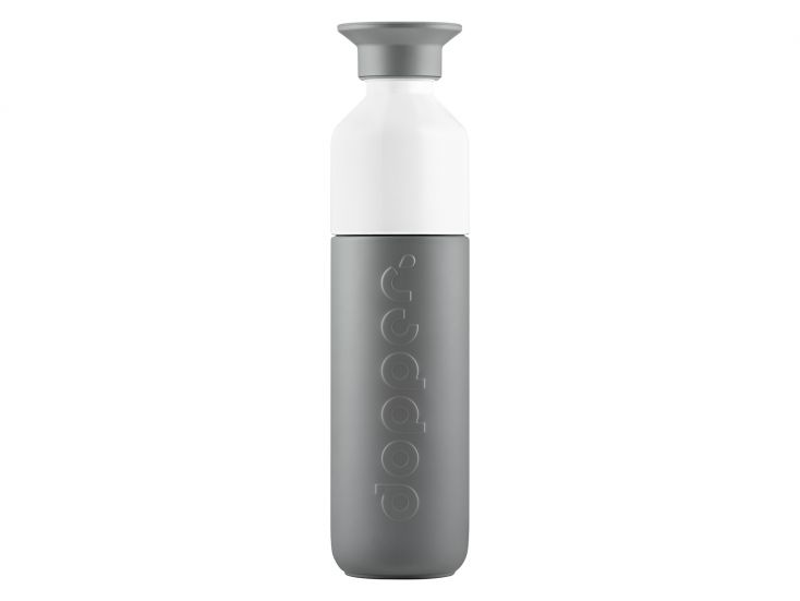 Dopper Insulated thermos