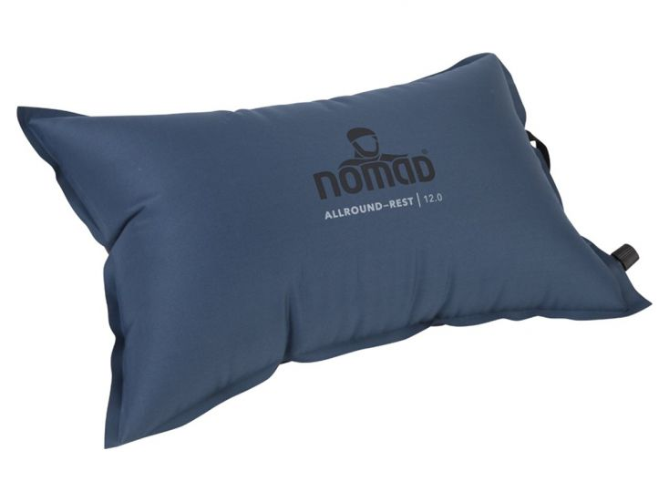 Nomad cuscino Allround-rest 12.0