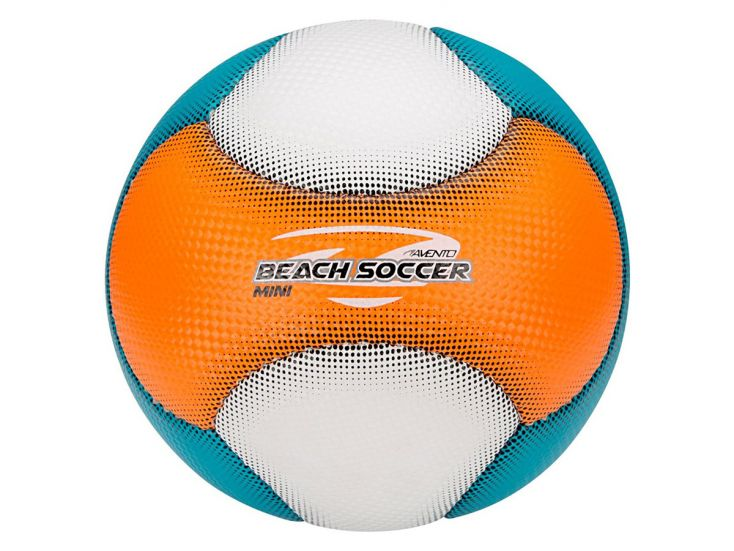 Avento Strand Fun Play mini pallone da calcio