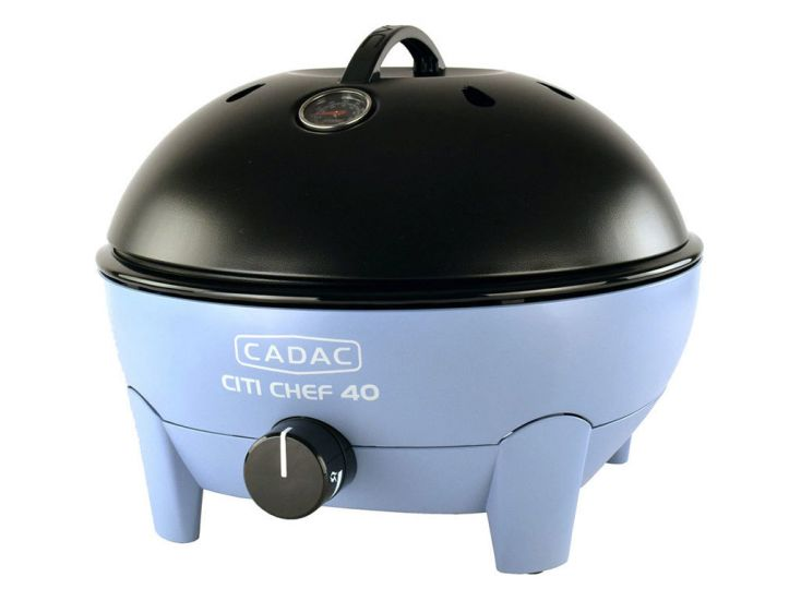 Cadac Citi Chef 40 barbecue a gas