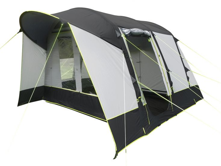 Obelink Mallorca Easy Air Tall tenda per furgone