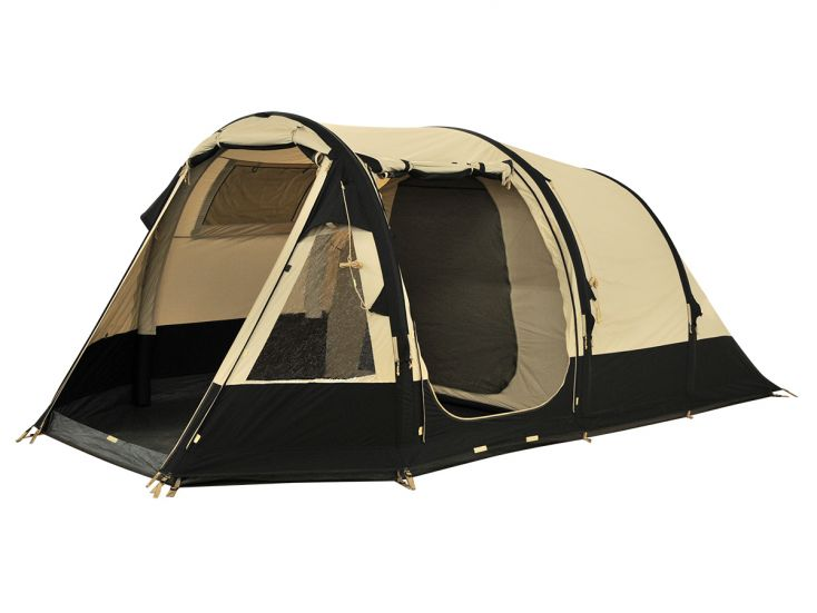 Obelink Summer 4 TC Easy Air tenda a tunnel