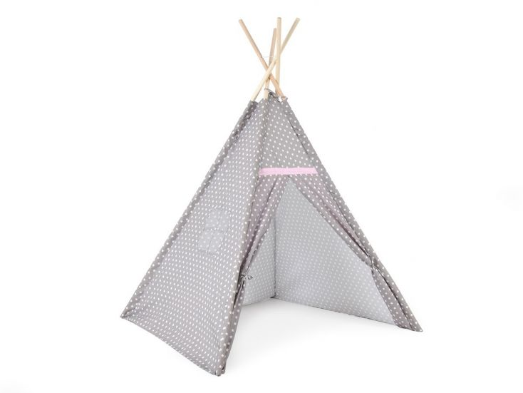 Kids Collection tenda teepee