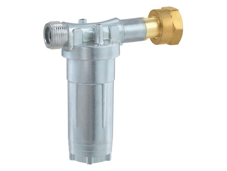 GOK Caramatic ConnectClean filtro gas