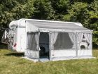 Fiamma Privacy Room F45 veranda per tendalino 500 L